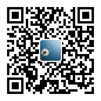 河南网站建设|荥阳网站建设|河南网站制作|荥阳网站建设|荥阳网站制作|荥阳网站设计